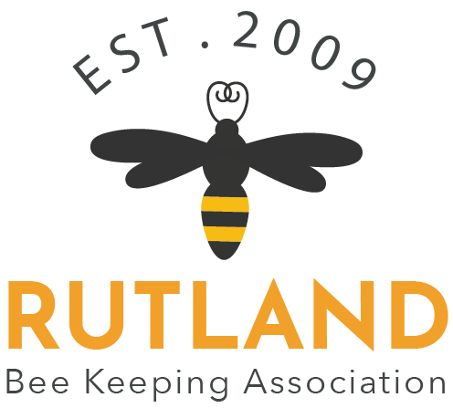 Rutland Bee Keeping Association